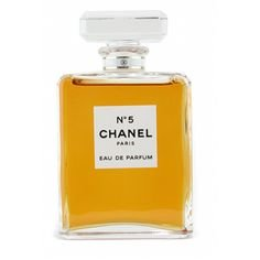 Набор парфюма Chanel из 5 ароматов в Новотроицке.   подарочный набор —  отзывы, мнения b6bc6e5c506