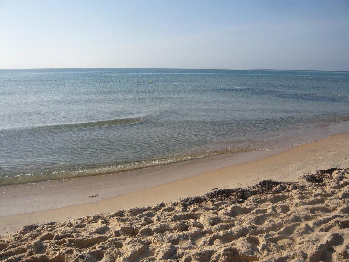 Картинки средиземного моря в тунисе