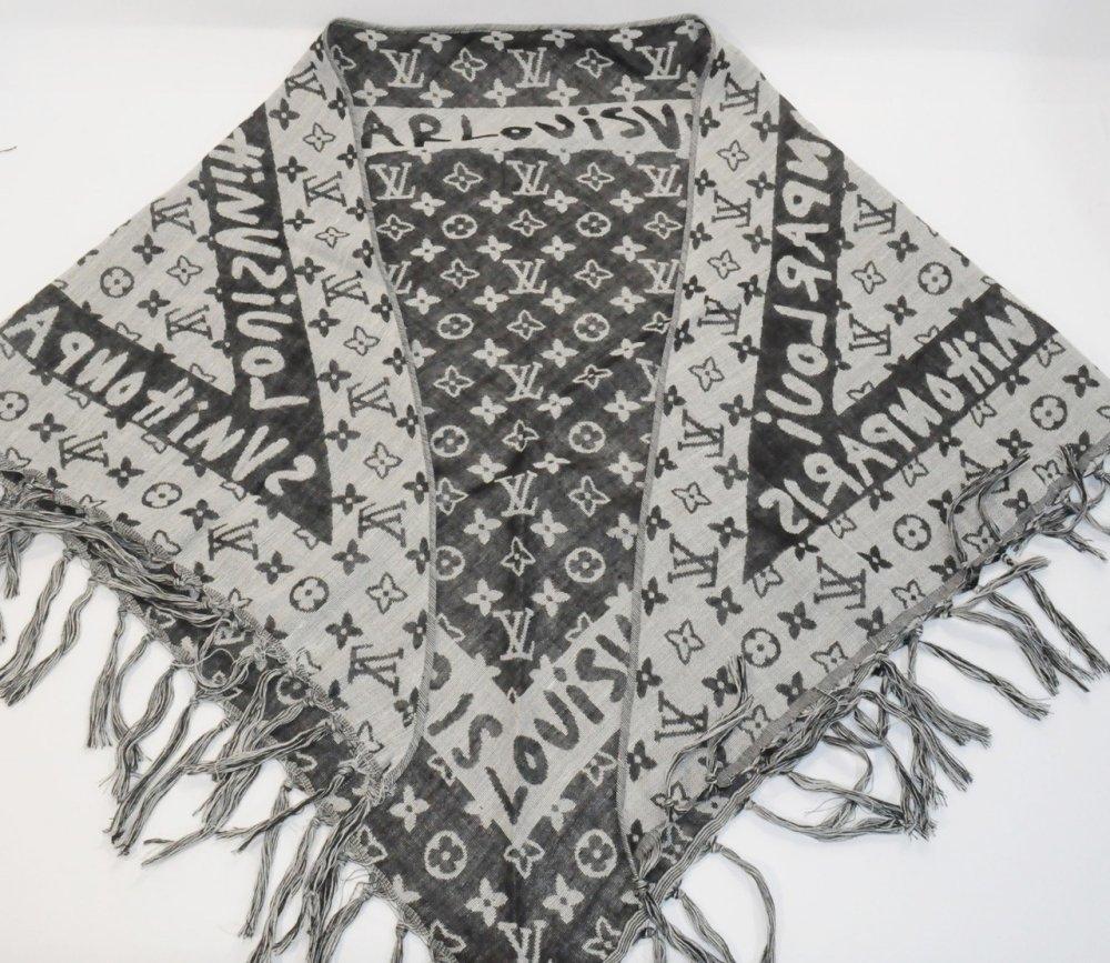 a5fcdf724d94 Платки в стиле Луи Виттон. Купить платок в стиле луи виттон Официальный сайт  http