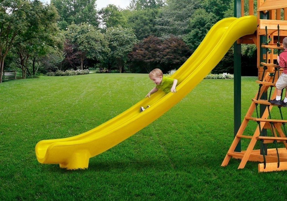 slides - 1000×700
