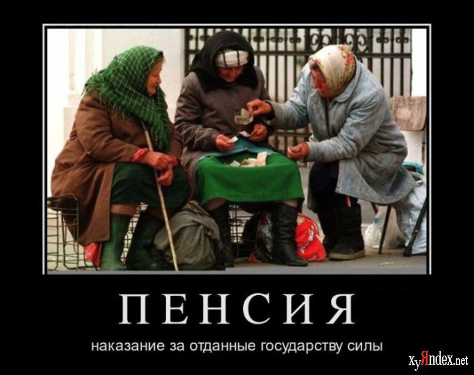 картинки про пенсию и пенсионеров цветок