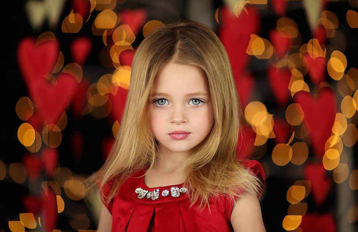Картинки, красивым девочкам картинки
