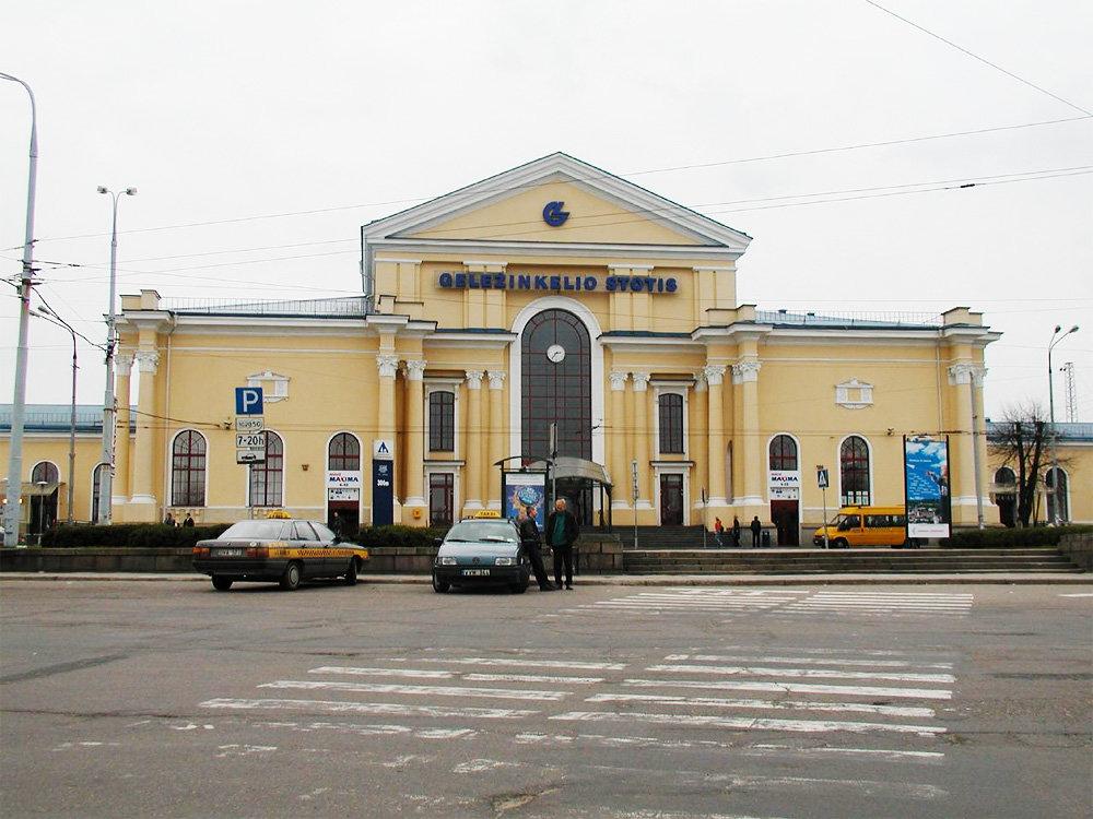 Магдебург железнодорожный вокзал фото вот журнала