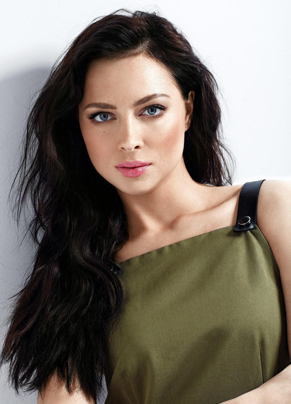 это фото популярных российских актрис жалей