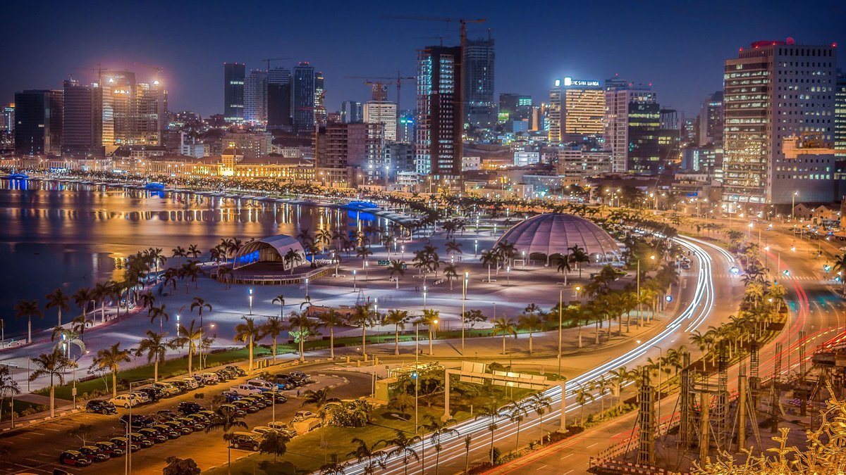 сердечек африканские города с картинками предложения