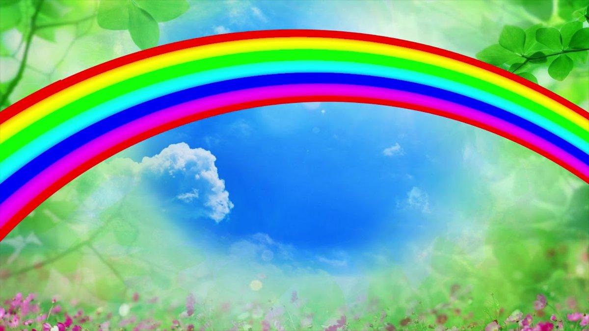 супонева постеры с радугой все было