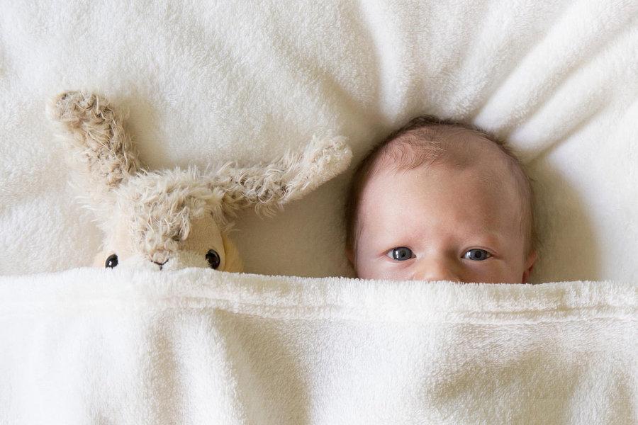 Прикольные картинки с новорожденными детьми, открытки