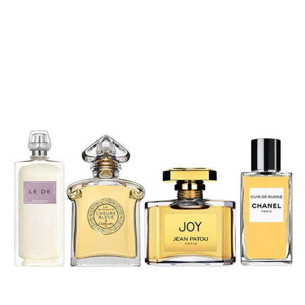 Набор парфюма Chanel из 5 ароматов в Сусумане. Картинки по запросу Набор  парфюма из 5 13b836c8820