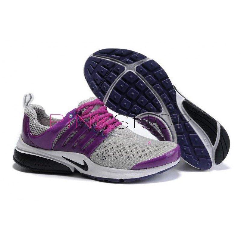 Кроссовки Nike Air Presto. Купить nike air presto в хабаровске Перейти на официальный  сайт производителя 53de77781d2aa