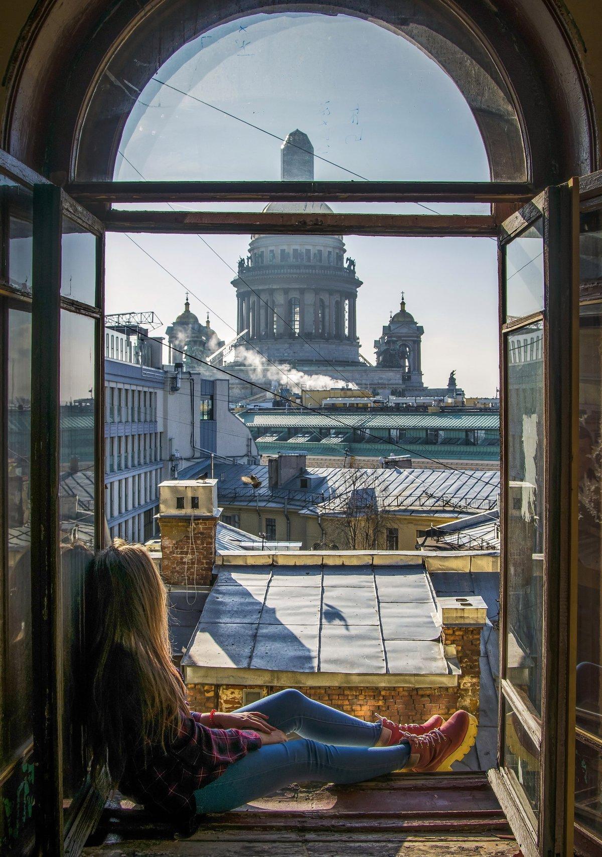 нравится картинки вид петербурга из окна это препарат