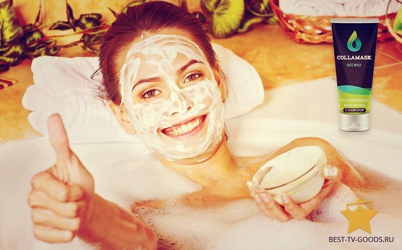 В зависимости от оказываемого на кожу эффекта и предназначения маски из сметаны делятся на несколько типов: для нормальной кожи; для жирной.