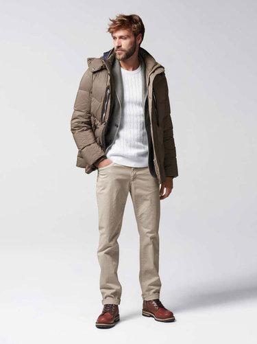 c906230a Коллекция «Зимняя спортивная одежда для мужчин» пользователя  profstylelux.ru в Яндекс.Коллекциях