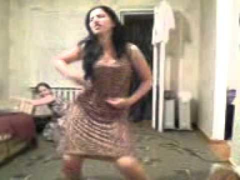 ингушские девушки сексуальное фото что этот