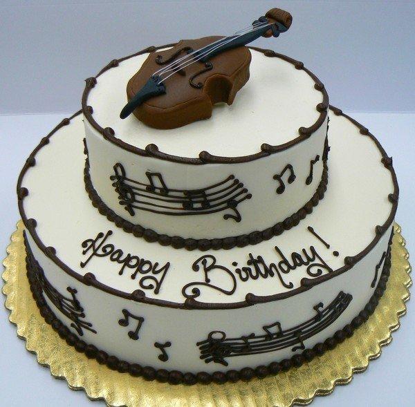 Открытки поздравления, картинки день рождения музыка