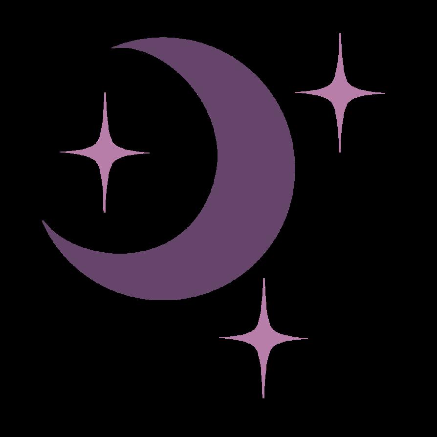 b3395d94010 ... Moon Magic Cutie Mark Related Keywords - Moon Magic Cutie Mark Long  Tail Keywords KeywordsKing