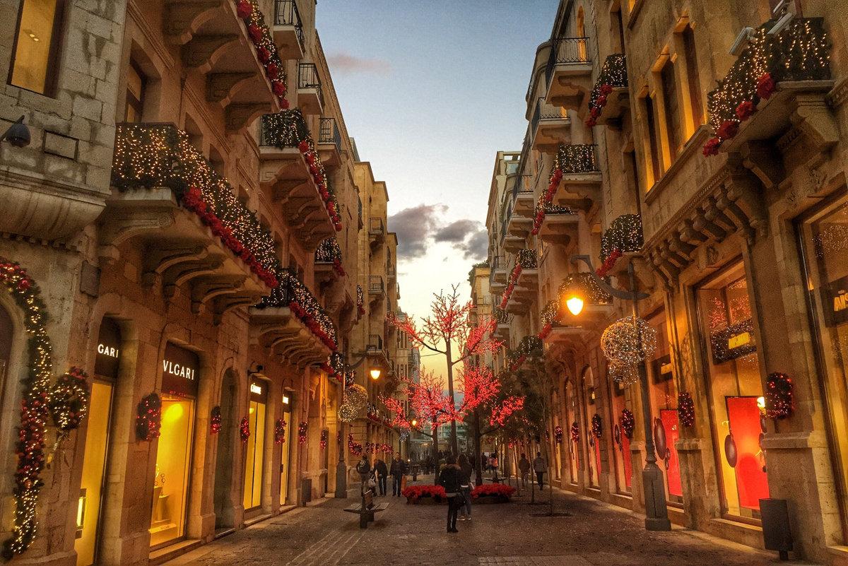 задержалась бейрут ливан фото выражения