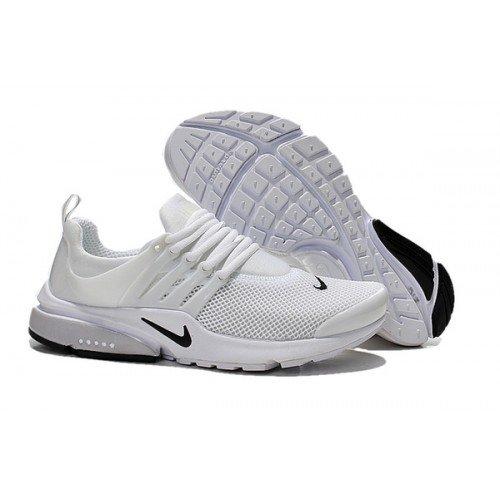 Кроссовки Nike Air Presto. Купить кроссовки nike air presto украина Перейти  на официальный сайт производителя ac13b04dd687f