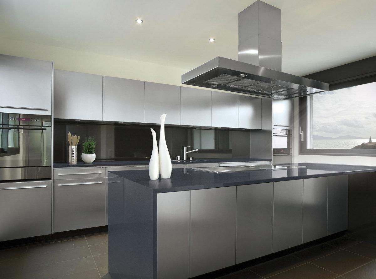 Кухни в картинках дизайн и интерьер фото
