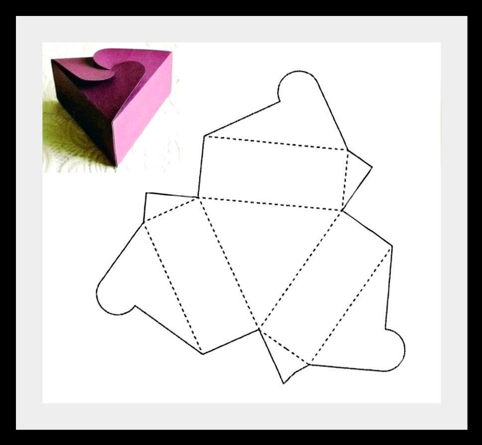 Как сделать подарочную открытку 4 класс, пеленки распашонки