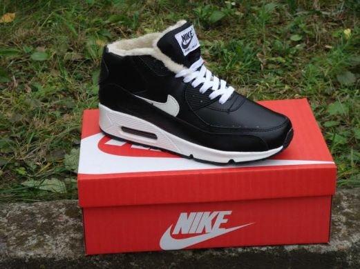 702dc5dc18cf Кроссовки Nike Air Retro 4 зимние. 1   Каталог Официальный сайт 🔔 http