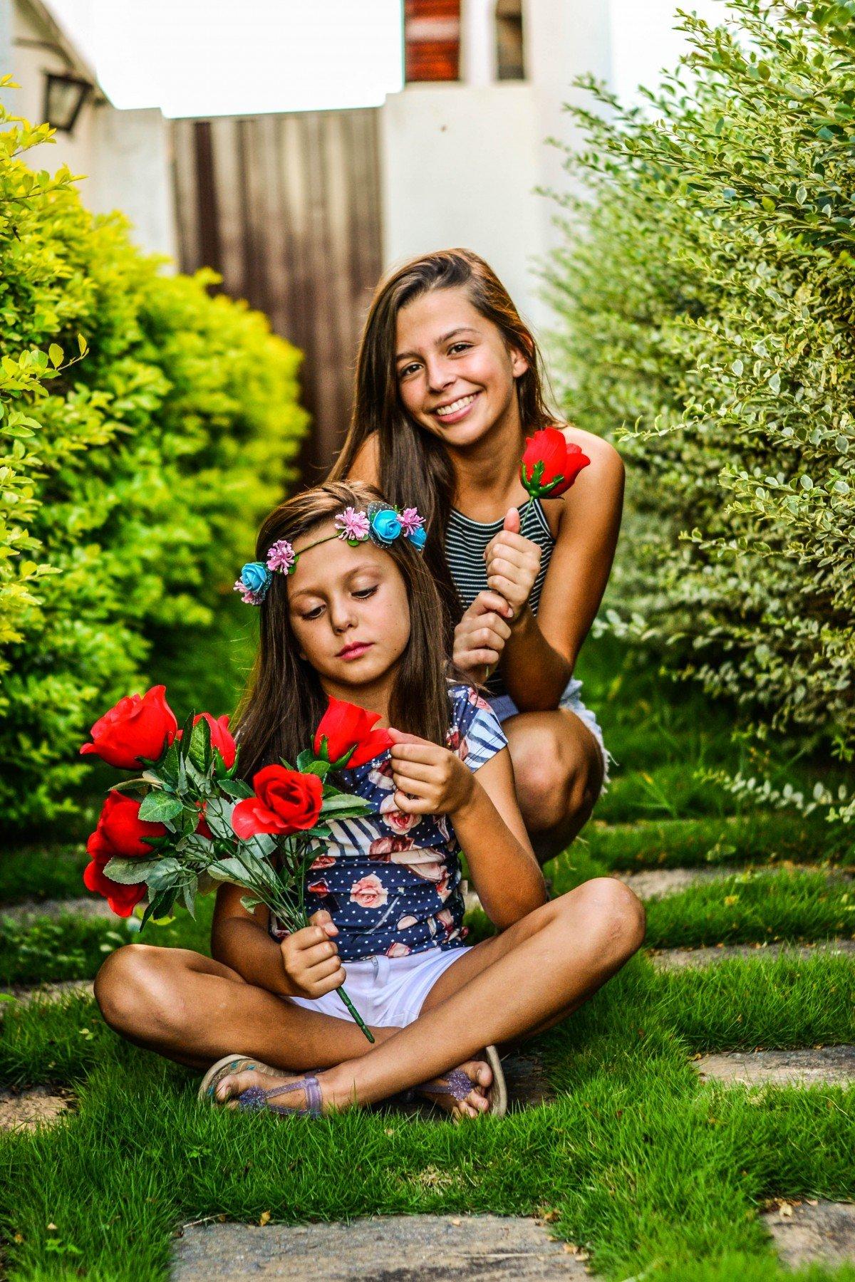 Дочка моя картинка