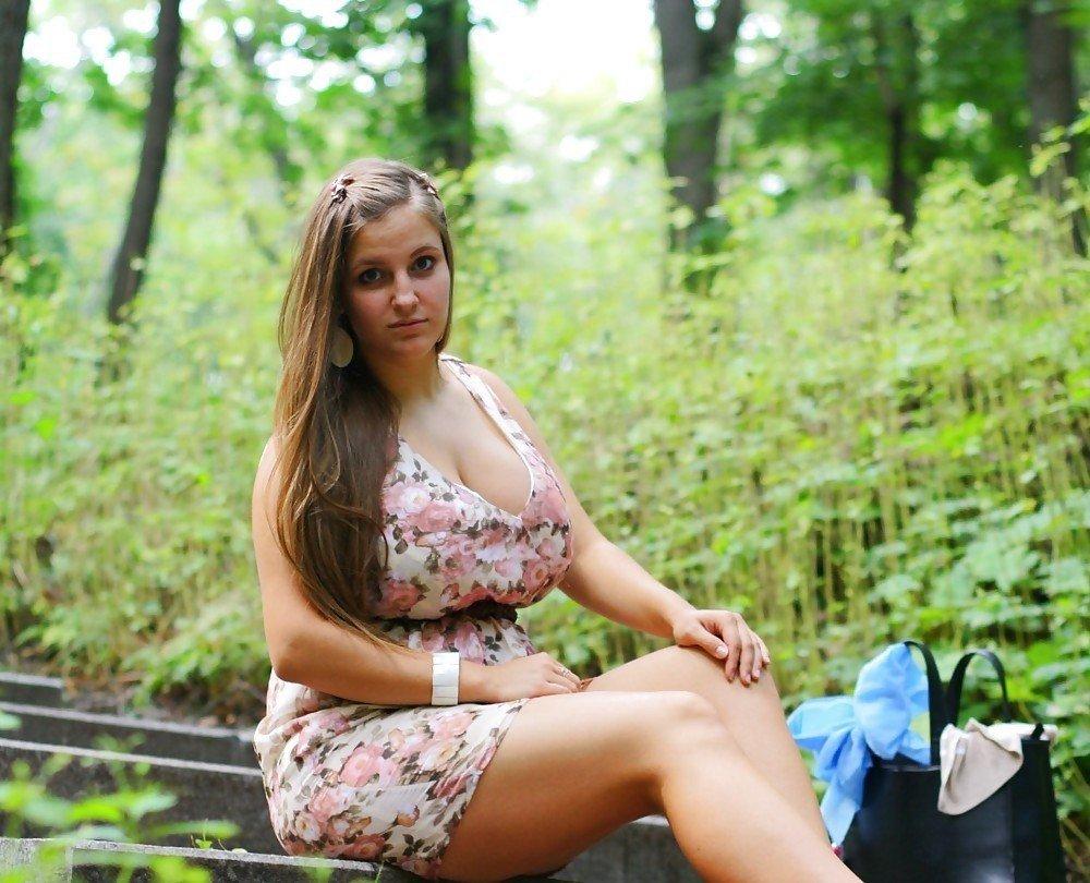 Девушки знакомства фото грудь, порно фотография блондинки