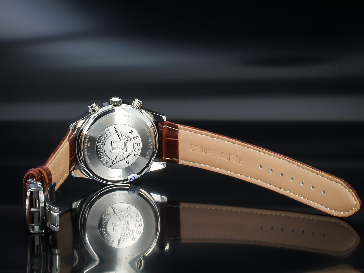 Longines часы официальный магазин