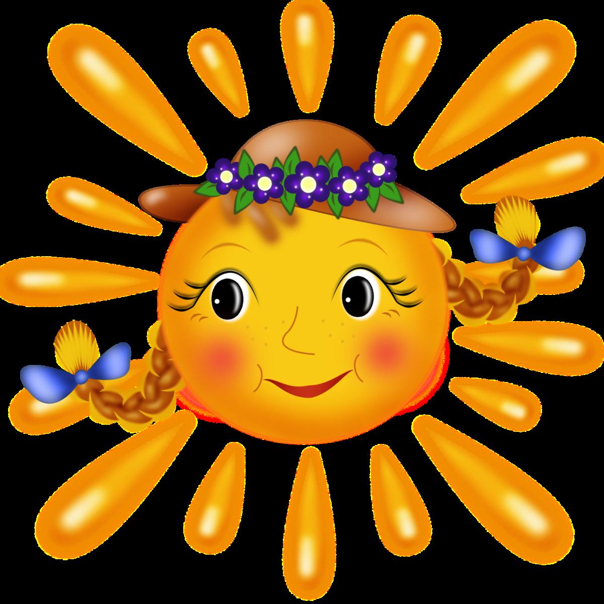 Доброе солнышко анимация картинка, днем рождения одноклассниках