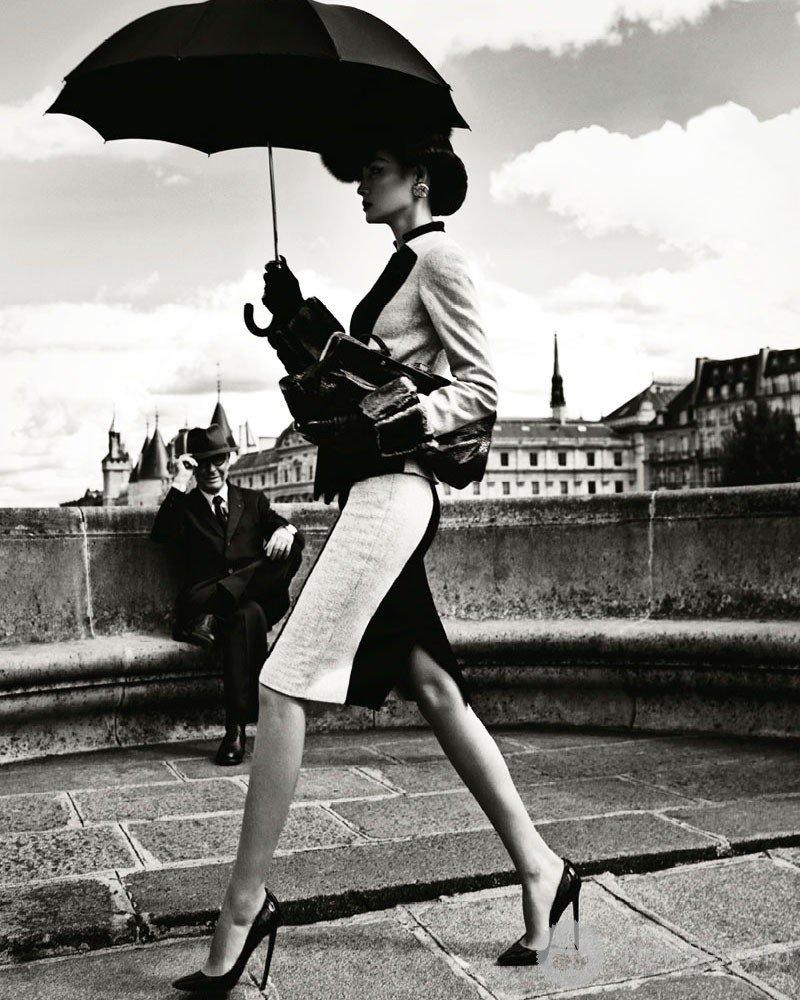 нормально поставленного европейские фотографы тенденции отличие дома для