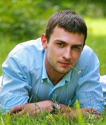Мужчины Для Знакомства Татарин