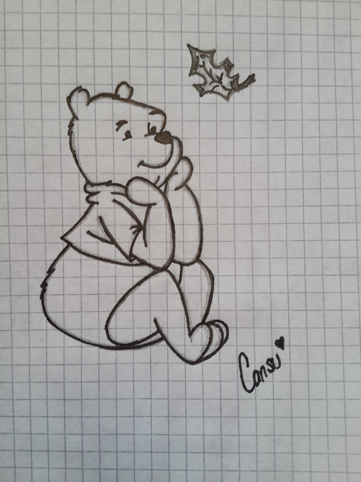 Про медицину, прикольные рисунки черной ручкой про любовь