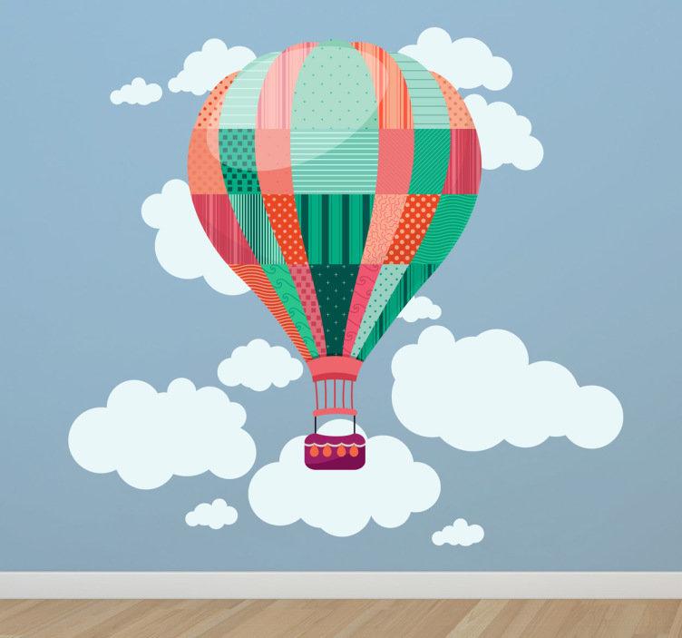 можно рисунок на воздушном шаре своими руками материалы доставкой течении