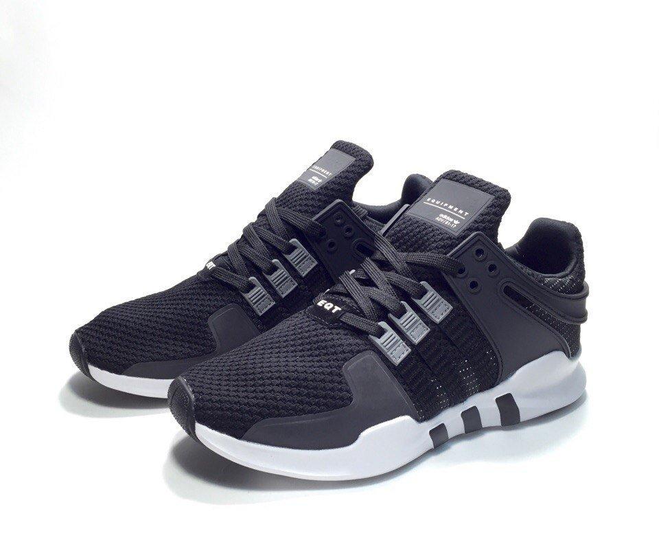 40c1fb00787c Купить кроссовки adidas equipment на олх Сайт производителя... 🏷 http