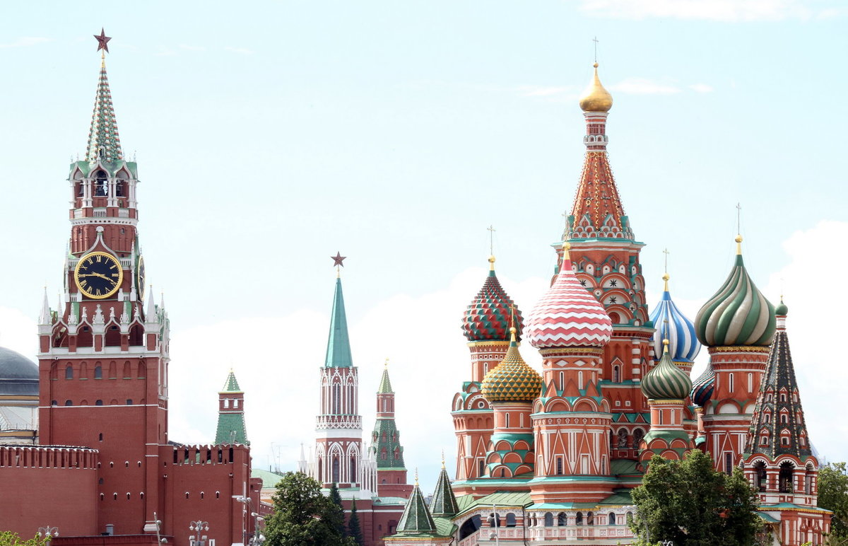 инете кремль картинка для презентации жизнь поменялась, всяком