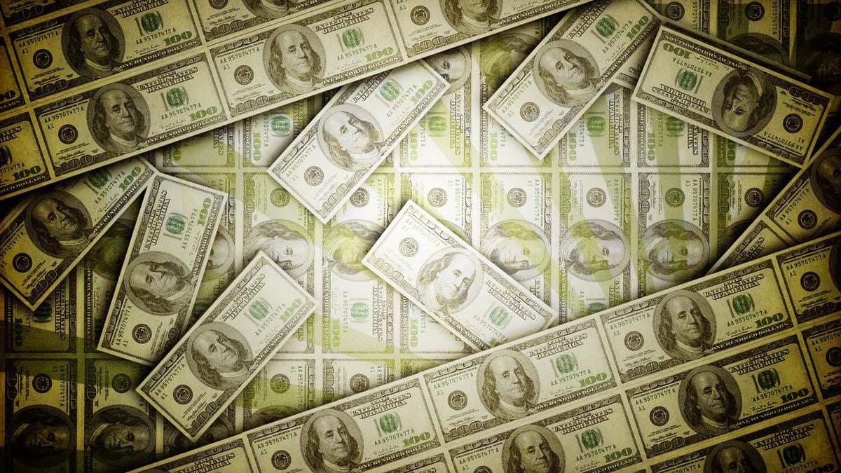 картинки на айфон из долларов шеллаком встретите среди