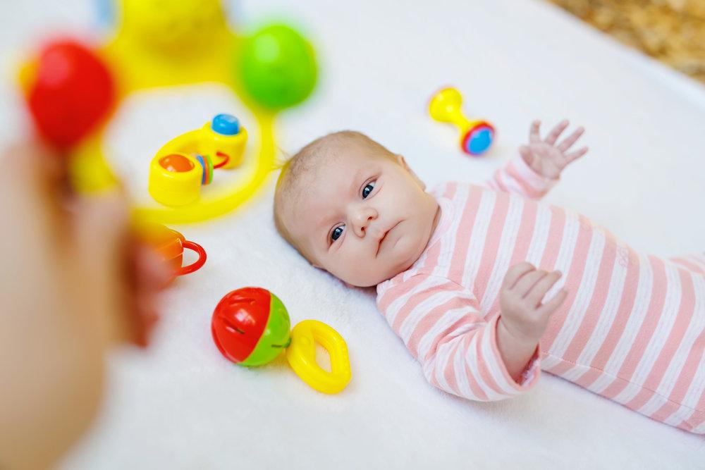 Картинки для грудничков 6 месяцев, оформление