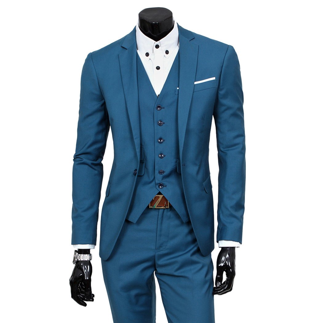 Old Fashioned Wedding Groom Suit Elaboration - Wedding Dress ...