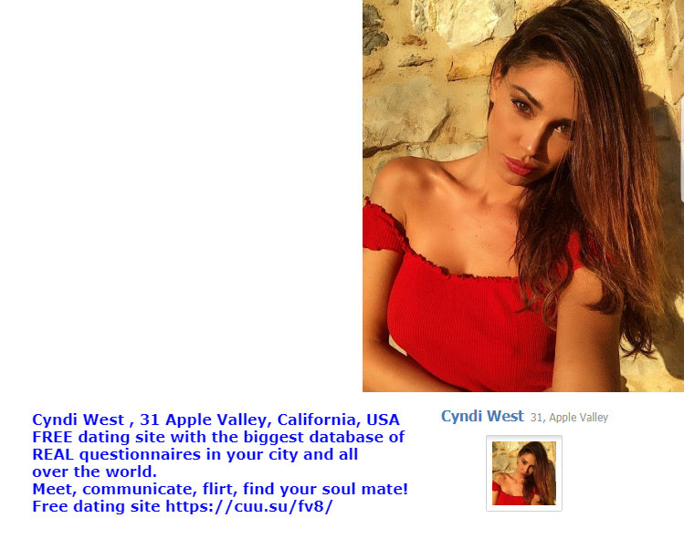 Top ten free usa dating site