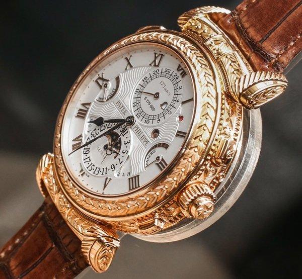 Скупка золотых часов пермь часы versace продать