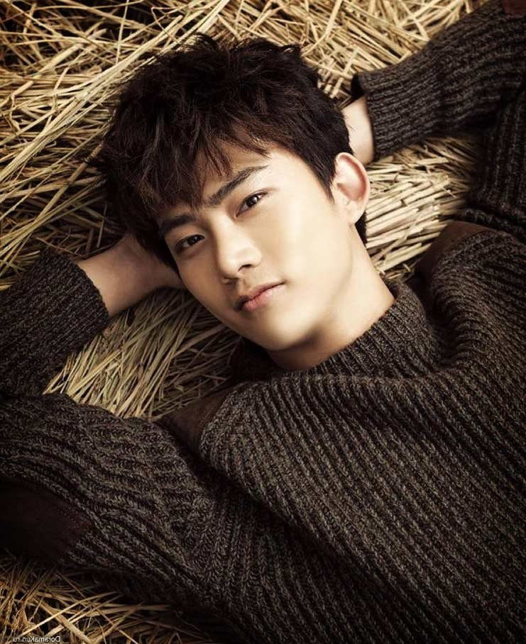 фото корейских актеров мужчин коллега, хорошо