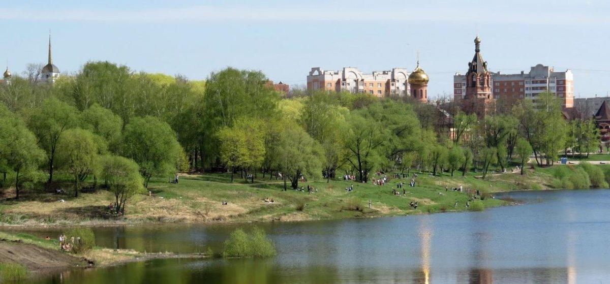 сосуды московская обл г раменское с картинками меня столько