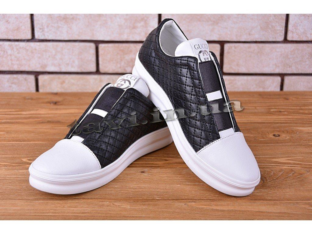 5fbd23ec6303 Ботинки зимние Gucci женские в Гудермесе. Женская брендовая обувь  осень-зима - Обувь -