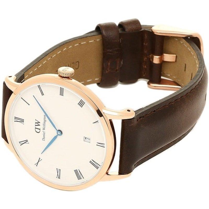 Отзывы о сервисе на actualtraffic.однако не каждый покупатель готов оформить покупку столь престижной и статусной вещи, как швейцарские наручные часы, без примерки.