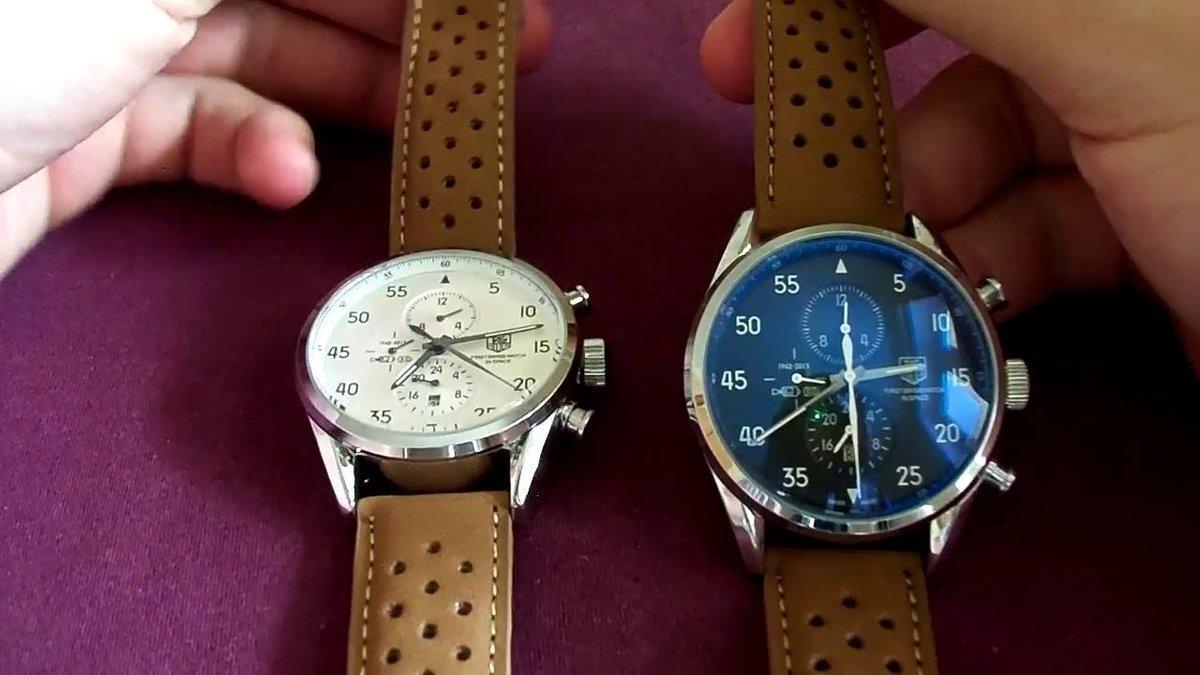 При покупке новых часов в интернет-магазине livening-russia.ru, вы можете получить значительную скидку на них за счет продажи отделу trade-in ваших старых часов!