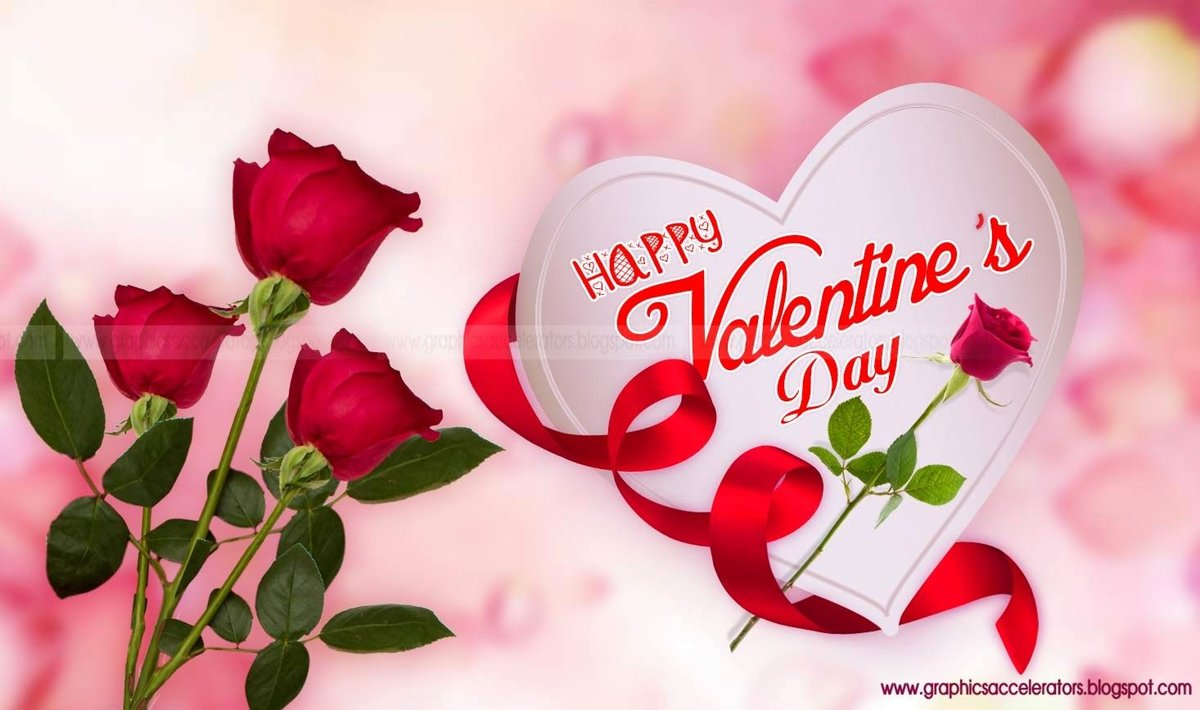 96 Happy Valentines Day 2016 Sms Messages Wishes Quotes Cards