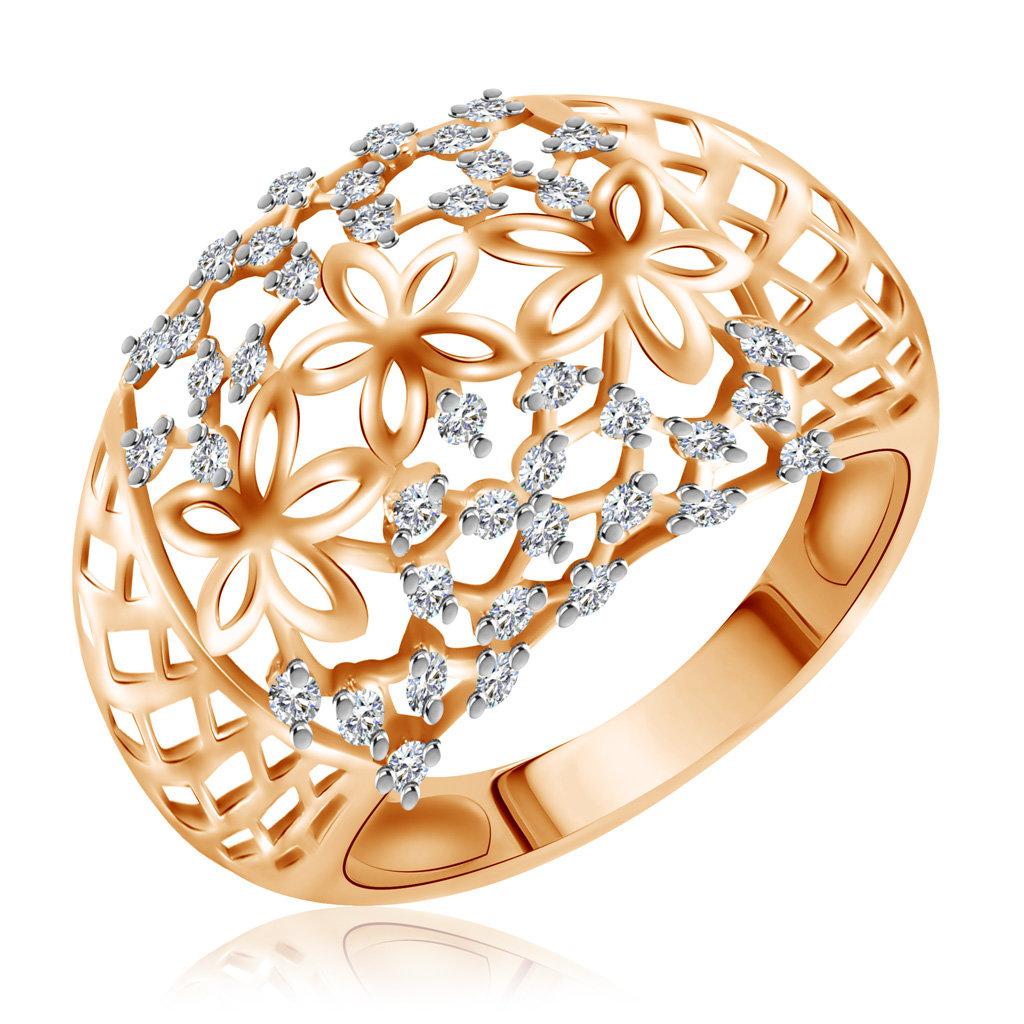 ювелирные изделия кольца картинках чудесная девушка очень
