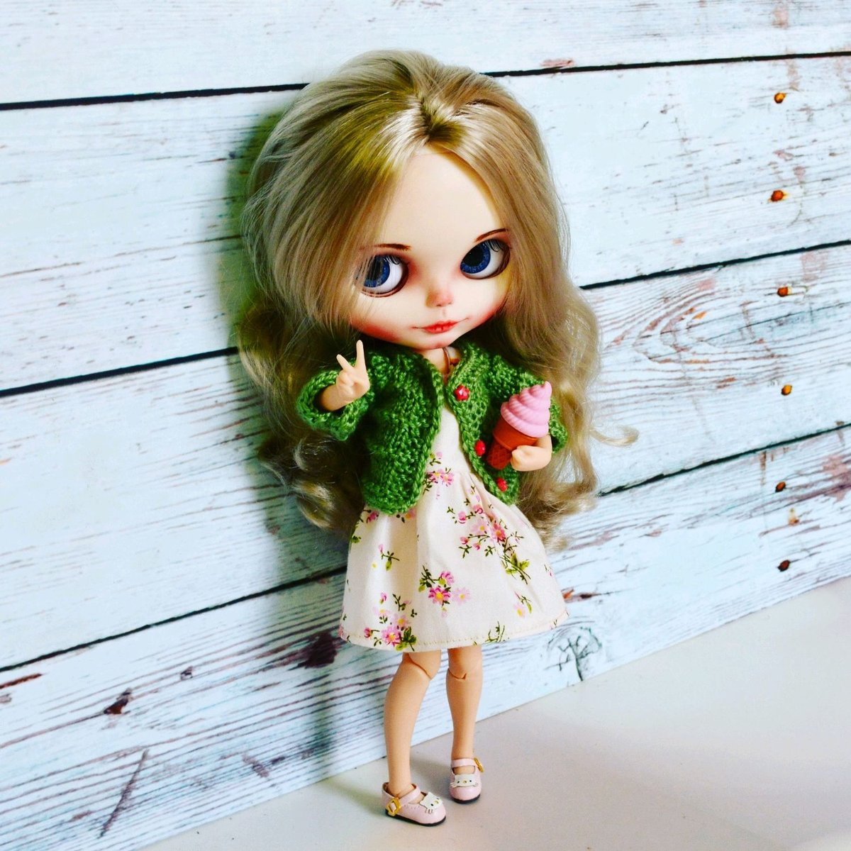 дверь фотографии кукол оригинальные можно неплохо сэкономить