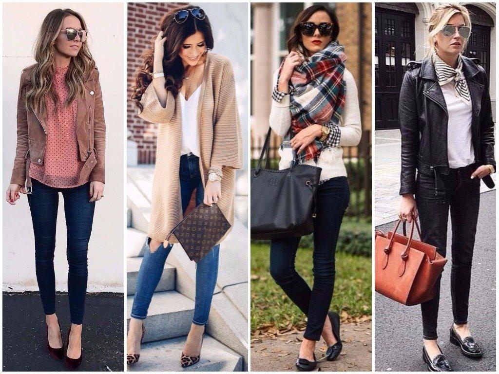 Мода весна 2018 Модные тенденции, луки, цвета Фото» — карточка ... 775dfd3cad2