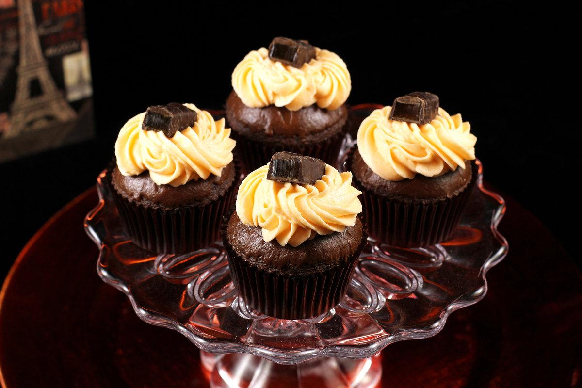 шоколад пирожные картинки крещение очень волнительное