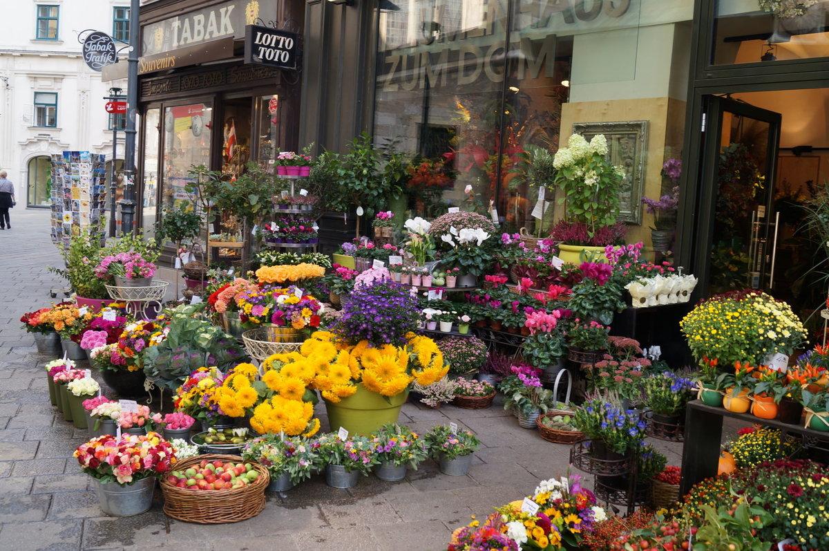 Цветы с доставкой в риме, невесты сиреневыми
